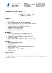 thumbnail of vyberove-rizeni-2016-asistent-reditele