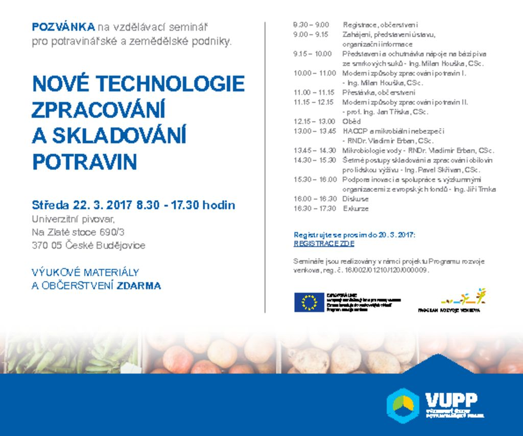 thumbnail of Pozvanka_seminar_22_3