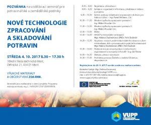 thumbnail of Pozvanka_seminar_4_10