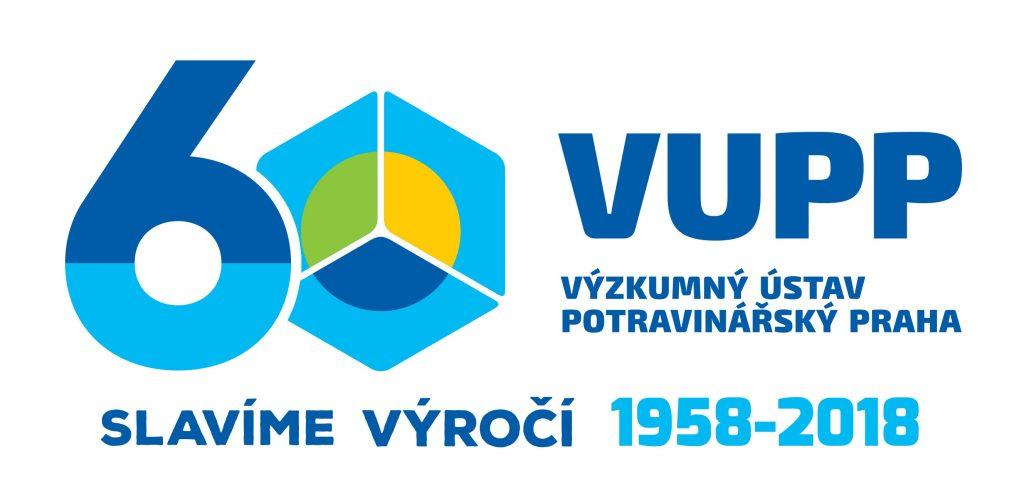 výročí 60 let VÚPP