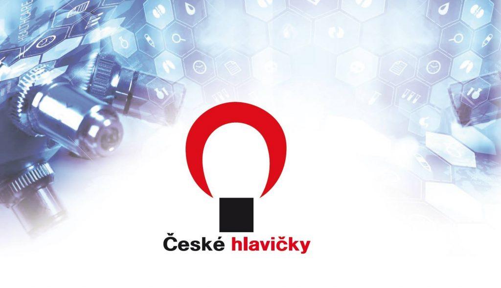 6829653a3 12. ročník soutěže České Hlavičky – Výzkumný ústav potravinářský Praha