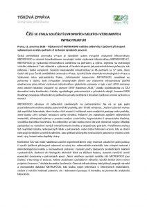 thumbnail of czu-111218-metrofood
