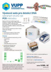 thumbnail of PCR-sada-letak4
